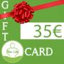 Gift Card35