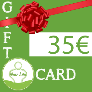 Gift Card35