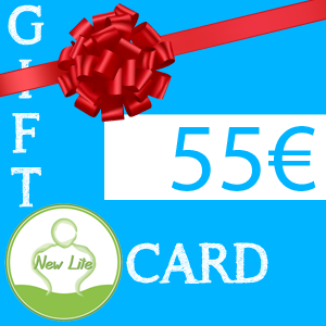 Gift Card55