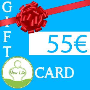 Gift Card55