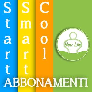 abbonamenti new lite